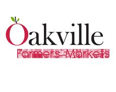 oakville-farmers-logo