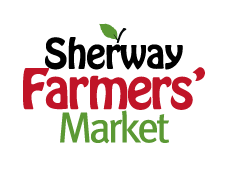sherway_farmers_market_logo