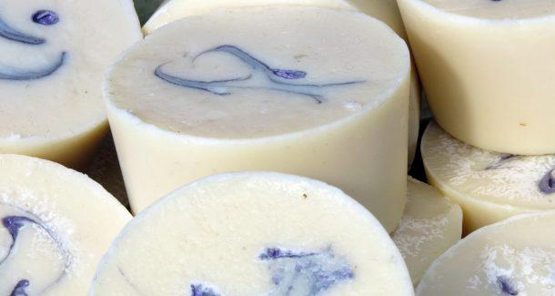 Farmers' Fresh Markets | Eat Local, Buy Local!